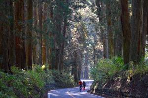 日光鬼怒川(栃木県)