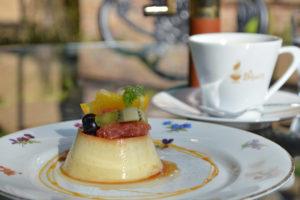 CWJ-NASU06 Nasu Café & Sweets Pottering