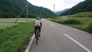 CWC宿泊モニターの自転車旅レポート公開!<南会津 会津アストリアホテル>