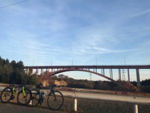 CWC宿泊モニターの自転車旅レポート公開!<那須 那須高原の宿 山水閣>