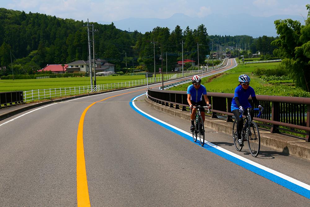 Nasu_Laforet_SP3_riders.jpg