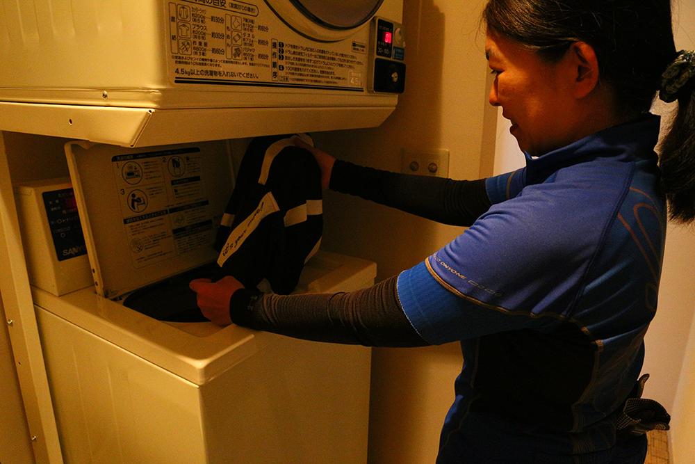 Nasu_Laforet_SP12_laundryroom.jpg