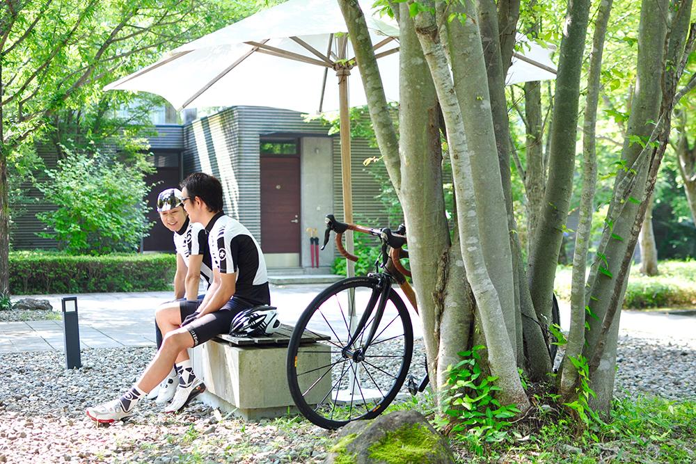Nasu_Laforet_SP6_hokanshitsu2.jpg