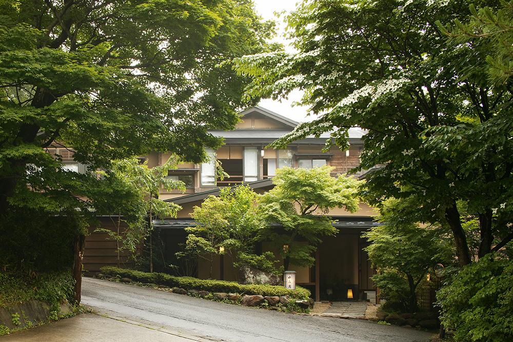 Nasu_Sansuikaku_SP0302_exterior.jpg