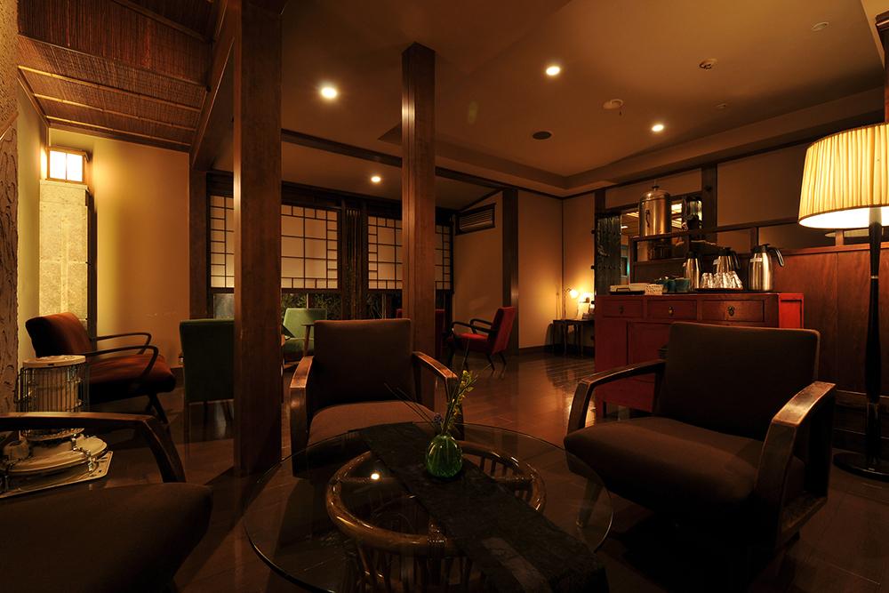 Nasu_Sansuikaku_SP0402_lounge.jpg