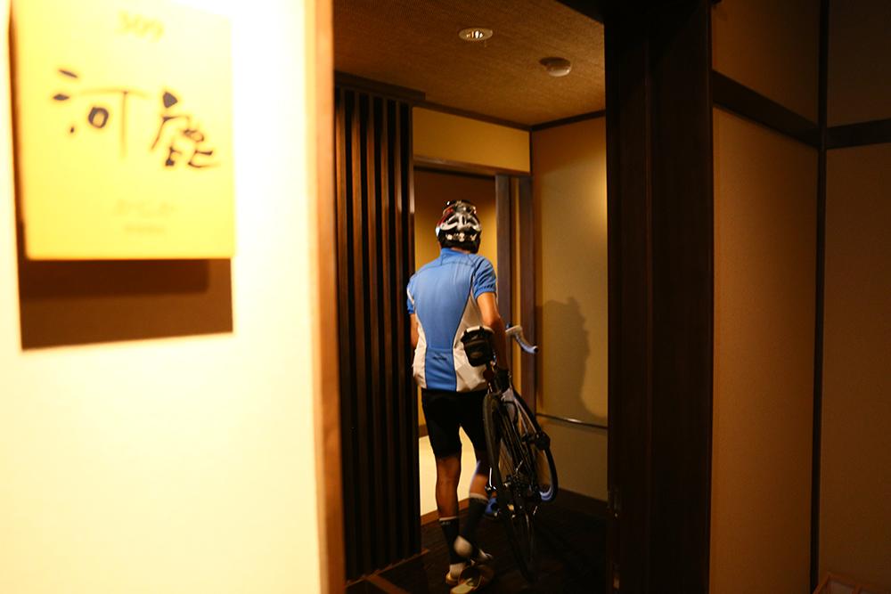 Nasu_Sansuikaku_SP0602_roomentrance.jpg