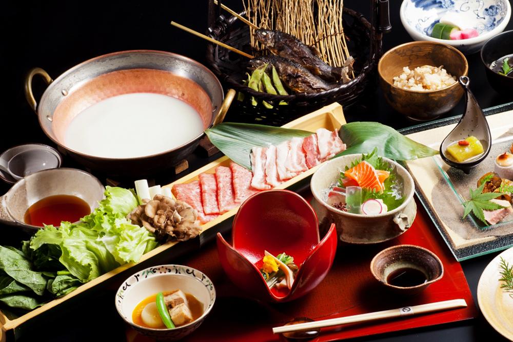 Nasu_Sansuikaku_SP1502_dinner.jpg