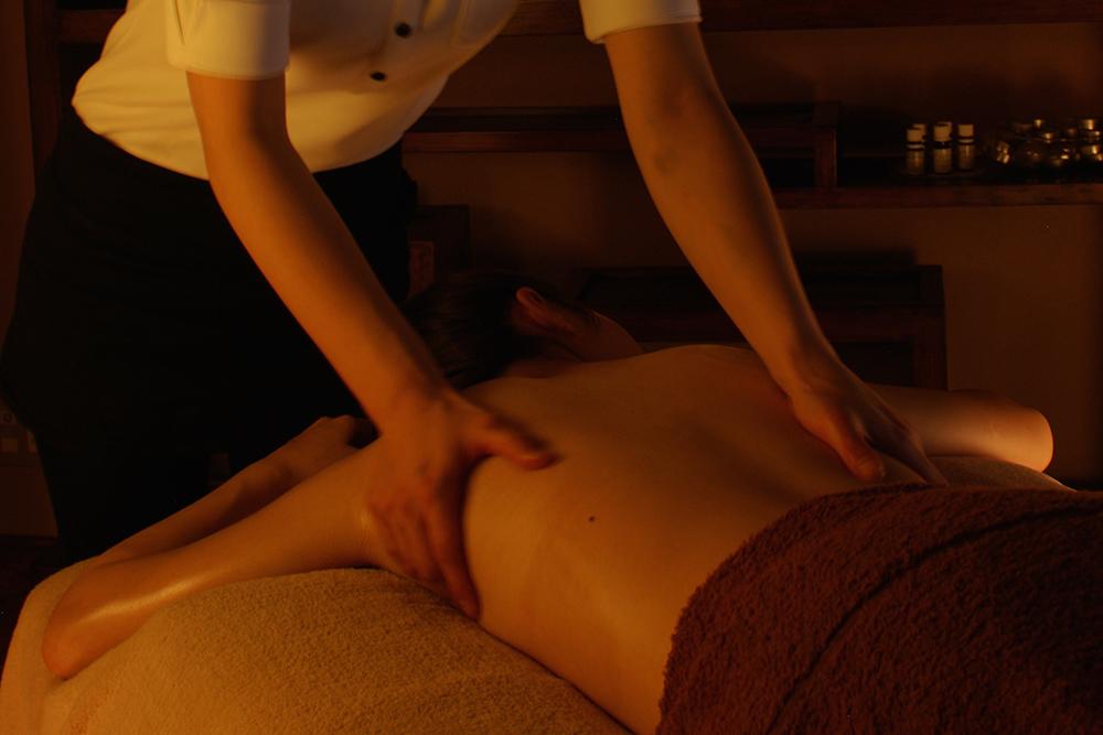 Nasu_Sansuikaku_SP1702_treatment.jpg